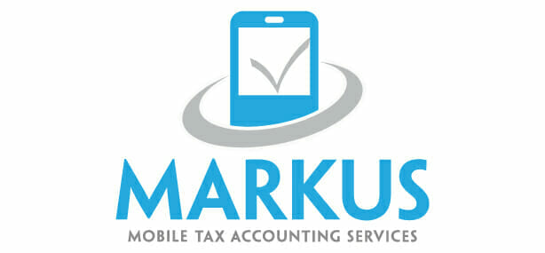 Test MM Tax Accounting Logo