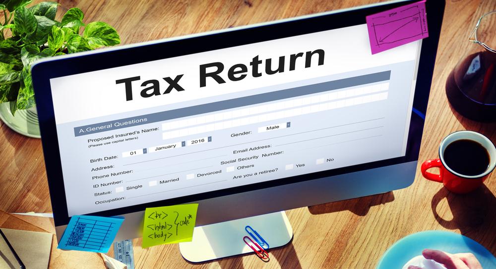 Tax Return Accountants In Werribee, Point Cook & Tarneit